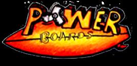 powerboards logo